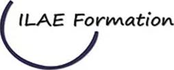 Logo ILAÉ Formation