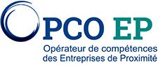 opco-ep